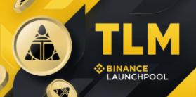 TLMプロジェクト